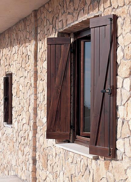двери входные наро фоминск 1000 руб